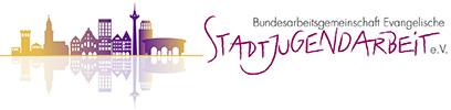 Bundesarbeitsgemeinschaft Evangelische Stadtjugendarbeit e.V.